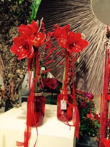 artesania floral