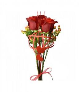 Ramo de Rosas de Sant Jordi