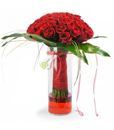 flores aniversarios