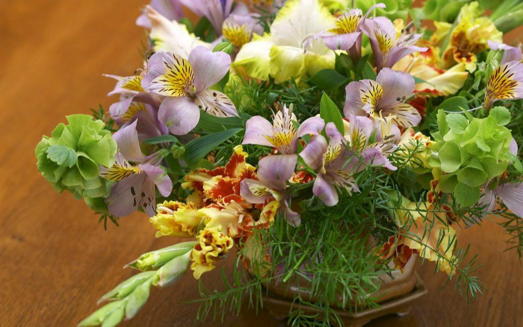 floristeria en terrassa