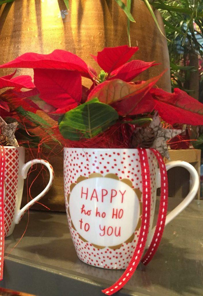 regalos de navidad a domicilio