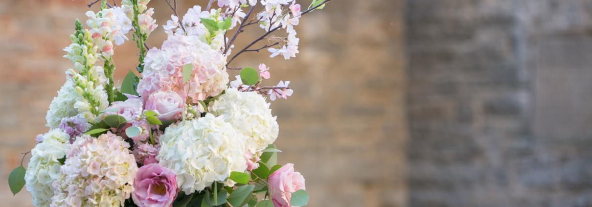 flores para nacimientos en sabadell