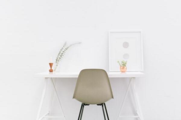 minimalismo-verano